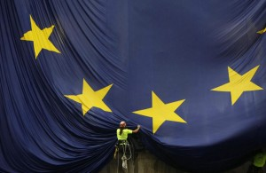 Europa-dietro