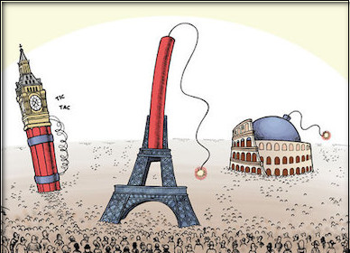 terrorismo 2