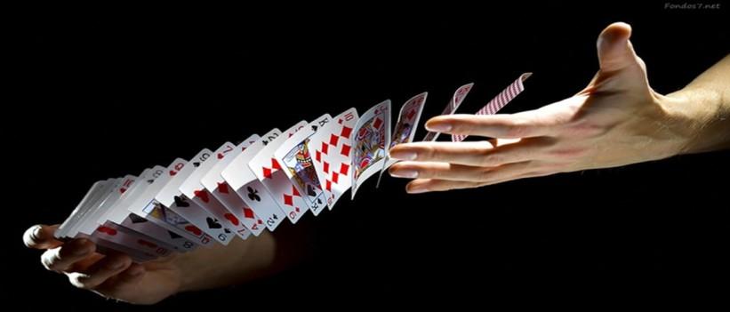 trucos-de-magia-con-cartas-5601