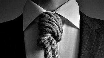crisi-economica-aumentano-i-suicidi
