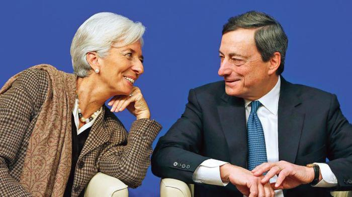 lagarde-draghi