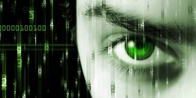 matrix-1-occhio