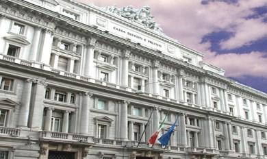 Cassa-depositi-e-Prestiti-Roma