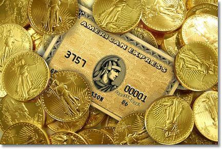 AMEX_Coins