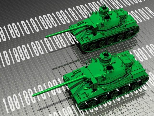 Matchmaking rating mondo dei carri armati