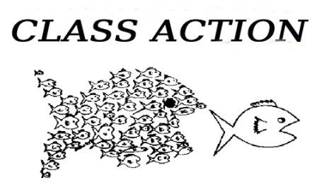 class-action-in-italia